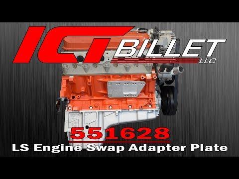 Dodge Stratus Alternator Replacement Cost