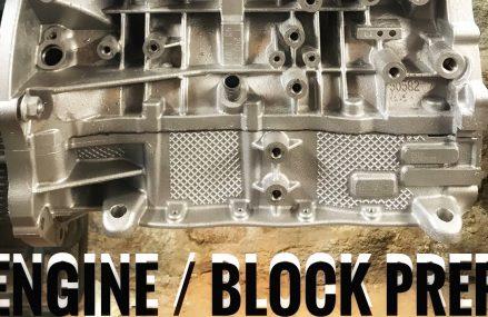 Dodge Caliber No Crank in Macdona 78054 TX USA