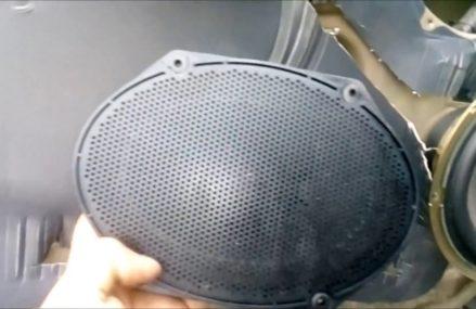 Dodge Stratus Audio – Longmeadow 1116 MA
