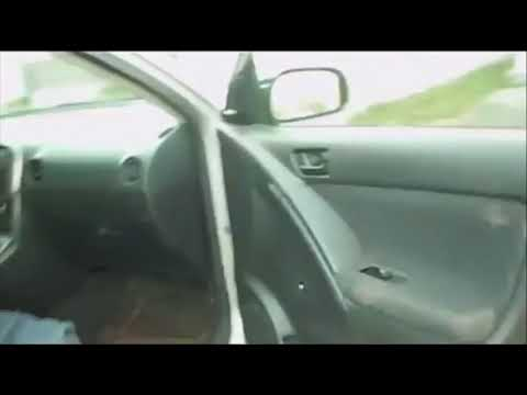 Dodge Stratus Brake Pads