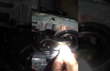 Dodge Caliber Body Kit From Thornton 76687 TX USA