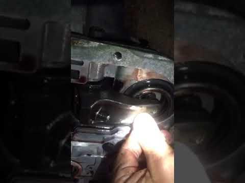Dodge Caliber Body Kit, 2021 DODGE Caliber Thornton 76687 TX