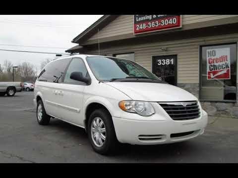 Dodge Caravan For Sale By Owner, 2019 DODGE Caravan New Middletown 47160 IN