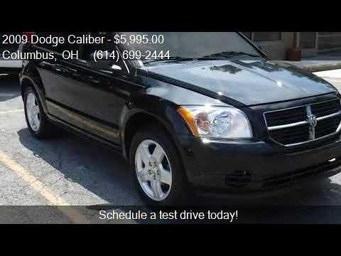 Dodge Caliber Sxt, 2021 DODGE Caliber Pecan Gap 75469 TX