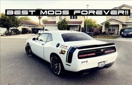 Dodge Viper Emblem Location Starkey Speedway, Roanoke, Virginia 2021