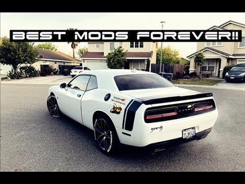 Dodge Viper Emblem, Starkey Speedway, Roanoke, Virginia