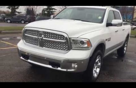 2015 Ram 1500 ll Edmonton Dodge Dealer at 74467 Wagoner OK