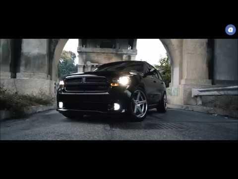 Dodge Durango Rt 2017 Price