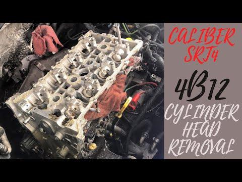 Dodge Caliber Srt, 2021 DODGE Caliber Canyon 79016 TX