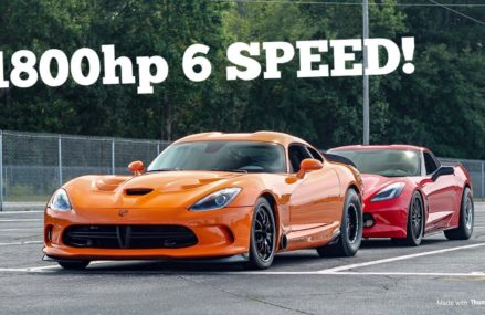 Dodge Viper Acr Specs in Angola Motor Speedway, Angola, Indiana 2021
