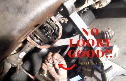 Dodge Caliber Hitch in Temple 76508 TX USA