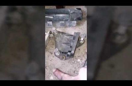 Dodge Caliber Oil Change Near Fieldton 79326 TX USA