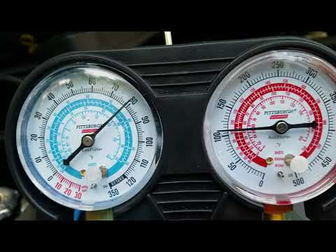 Ac problem 2005 durango Dodge Ram Ac Problems