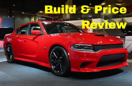 2018 Dodge Charger R/T Scat Pack 392 Review: Price, Specs, Horsepower and Features Within Zip 49021 Bellevue MI