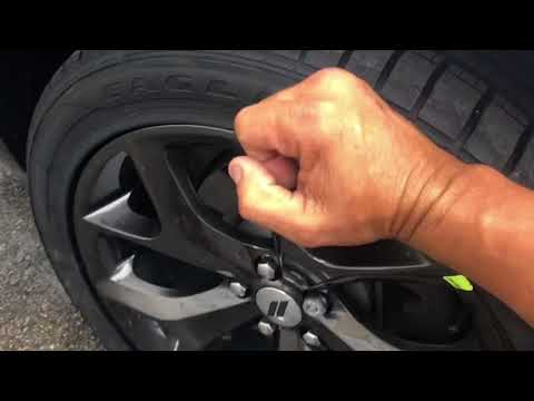 Dodge Caliber Engine Cover, 2019 DODGE Caliber Markham 77456 TX
