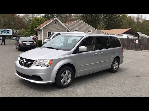 Dodge Caravan Grill, 2019 DODGE Caravan New London 63459 MO