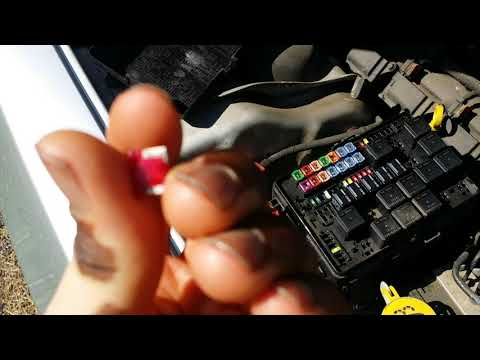 Dodge charger ac repair trouble shooting Dodge Ram Air Conditioning Problems