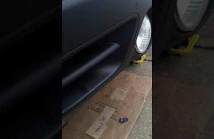 Dodge Caliber Crossmember in Mereta 76940 TX USA
