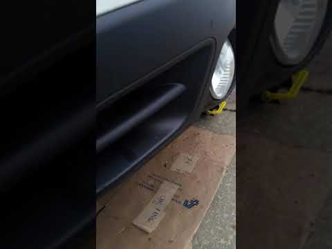 Dodge Caliber Crossmember, 2019 DODGE Caliber Mereta 76940 TX
