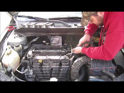 Dodge Caliber Parts, 2019 DODGE Caliber Georgetown 78633 TX