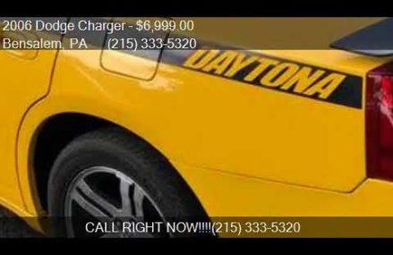 Dodge Stratus Car Seat Covers – San Diego 92112 CA