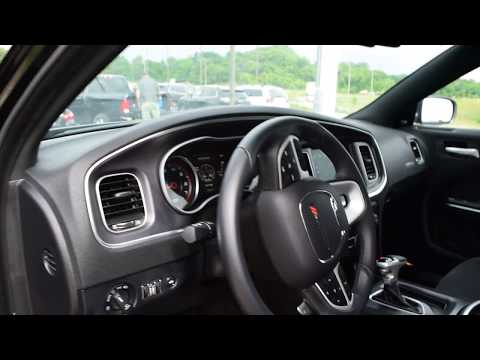 2018 Dodge Charger GT AWD - Used Car For Sale - St. Paul, Minnesota 2021