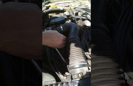 Dodge Stratus Climate Control – Washington 20262 DC