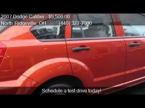 Dodge Caliber Orange, 2021 DODGE Caliber Uvalde 78802 TX