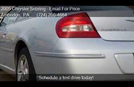 Dodge Stratus Cpe at Los Altos 94024 CA