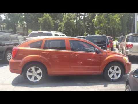 Dodge Caliber Upgrades, 2021 DODGE Caliber Hillsboro 76645 TX