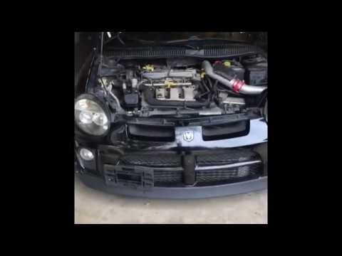 Dodge Caliber Fuel Pump, 2021 DODGE Caliber Waco 76704 TX