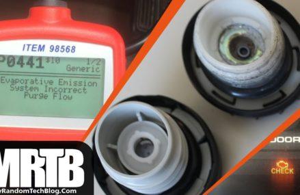 Dodge Stratus Diagnostic Codes at San Francisco 94143 CA