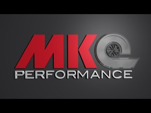 MKC Performance - 2014 Dodge Charger R/T 5.7L MKC274 cam kit 2019
