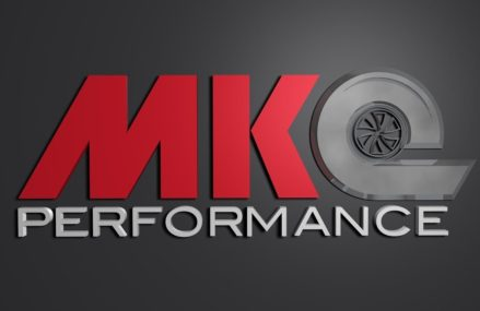 MKC Performance – 2014 Dodge Charger R/T 5.7L MKC274 cam kit Around Zip 2703 Attleboro MA