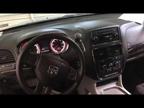Dodge Caravan Mpg, 2021 DODGE Caravan Miranda 95553 CA