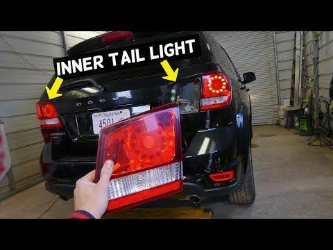Dodge Caliber Warning Lights, 2021 DODGE Caliber La Ward 77970 TX