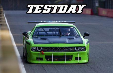 Challenger, M4 GT4, 991.2 Cup, 720s, … 2018-11-22 Testday zolder For Ludlow 5149 VT