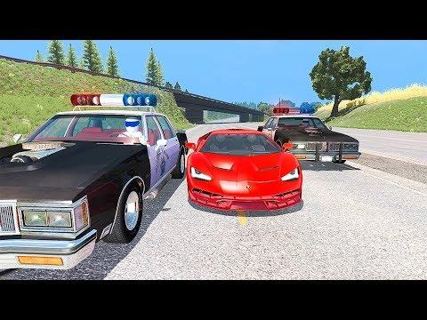 Dodge Viper Info, Martinsville Speedway, Ridgeway, Virginia