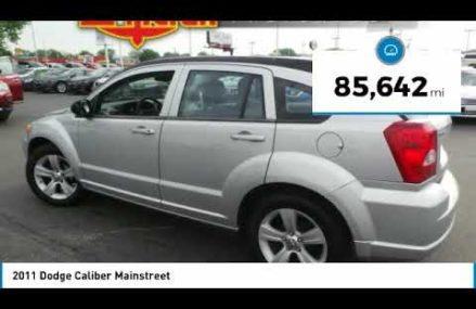Dodge Caliber Questions at San Marcos 78666 TX USA