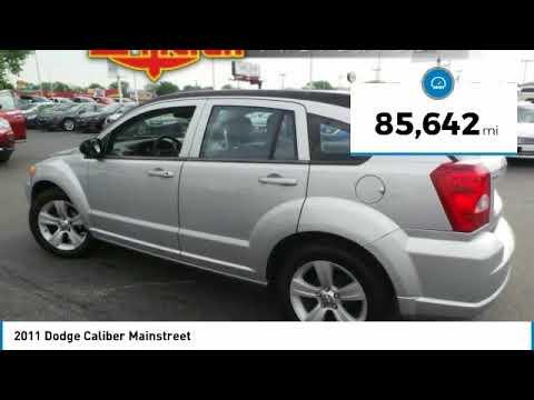 Dodge Caliber Questions, 2021 DODGE Caliber San Marcos 78666 TX