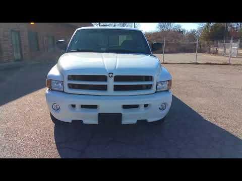 2001 Dodge Ram 2500 Sport. 24valve Cummins Diesel. 6spd manual transmission. Dodge Ram Manual Transmission