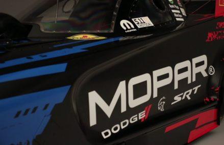 Unleashed: 2019 Mopar Dodge Charger SRT Hellcat NHRA Funny Car Near 21230 Baltimore MD
