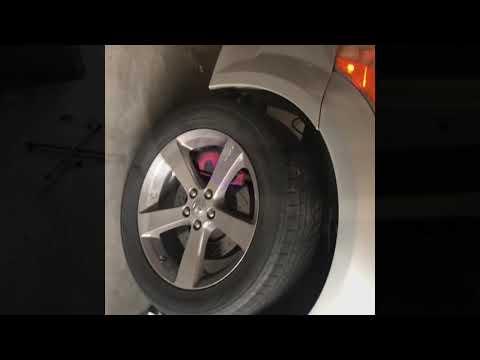 Dodge Caliber Struts, 2019 DODGE Caliber El Paso 88536 TX