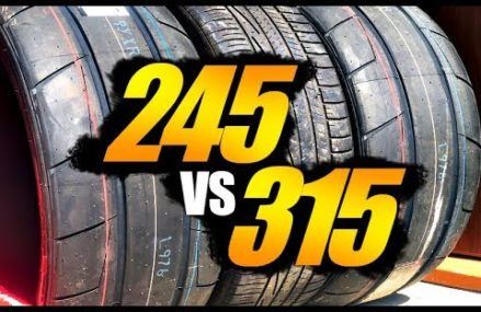 EVERYTHING Tires & Rims // 245, 275, 315's Near Marthasville 63357 MO