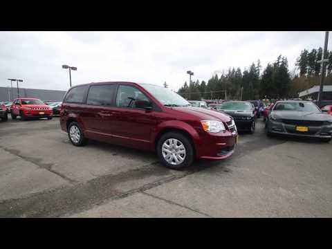 Dodge Caravan Incentives, 2021 DODGE Caravan Minersville 17954 PA
