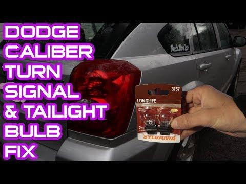 Dodge Caliber Youtube, 2021 DODGE Caliber Houston 77085 TX