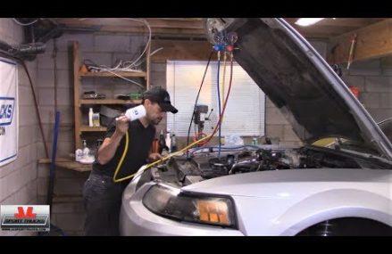 Dodge Caliber Vacuum Line Near Comanche 76442 TX USA