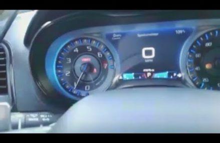 Dodge Caliber Usb Port at El Paso 79984 TX USA