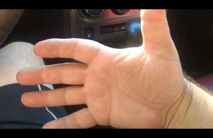2013 Dodge Challenger R T Radio Problem! Local Los Angeles 90014 CA