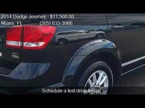 Dodge Caravan Vs Journey, 2019 DODGE Caravan Mazomanie 53560 WI